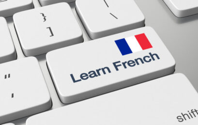 French Business Expressions