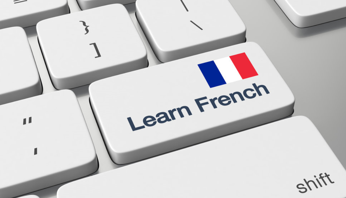 Learning French with French Academy