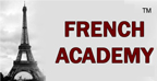 French Intermediate Course B2 - DELF B2 Classes in Delhi