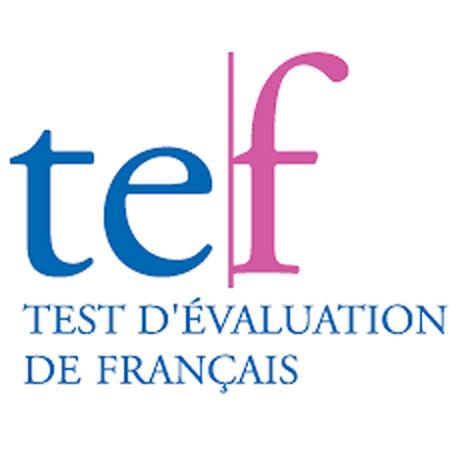 French TEF TCF TEFaQ Exams for Canada